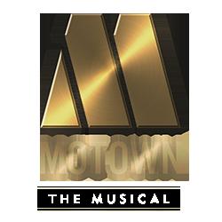 Motown Classics!