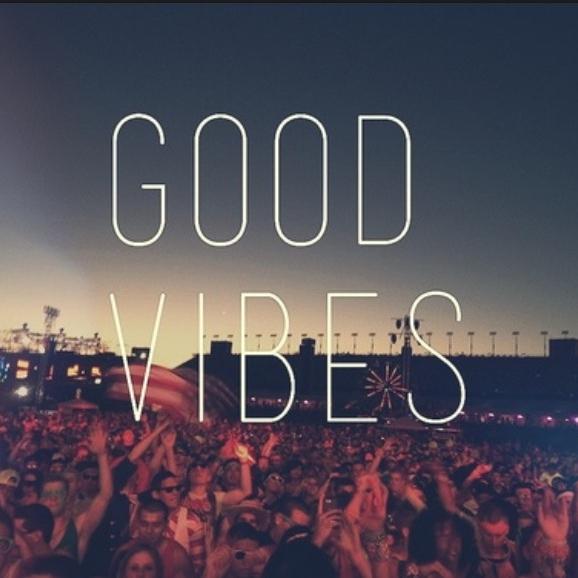 Vibes… #SundaySongs