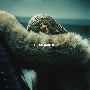 Revisiting Time: Beyoncé – Lemonade